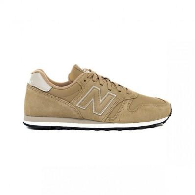 373 new balance uomo marrone