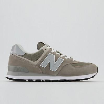 574 new balance uomo nuova collezione