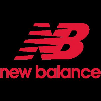 ab new balance
