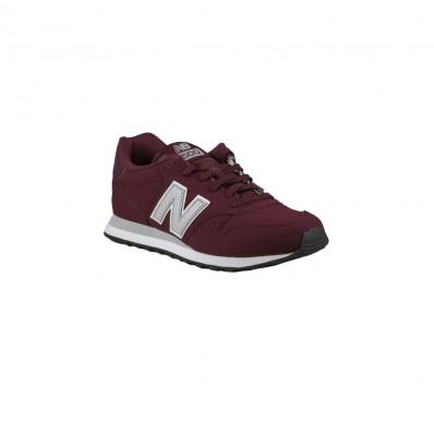 come pulire le scarpe new balance