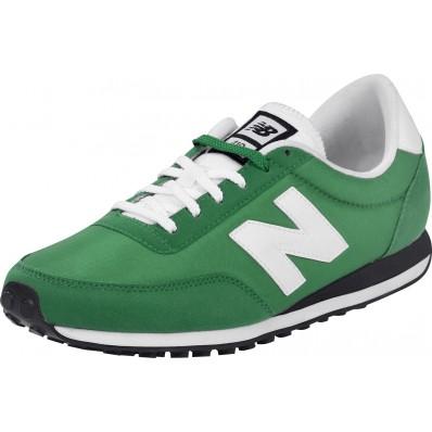 comprare scarpe new balance