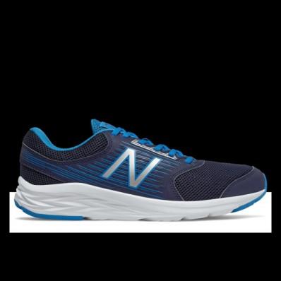 globo scarpe new balance