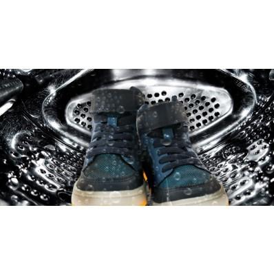 lavare scarpe new balance in lavatrice
