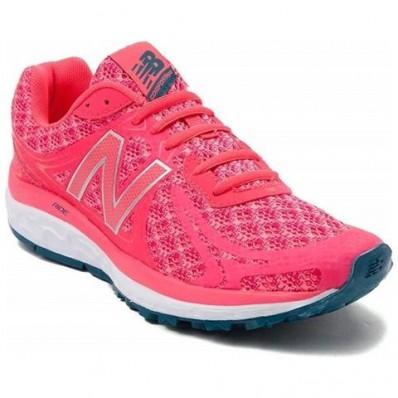 le migliori scarpe da running new balance
