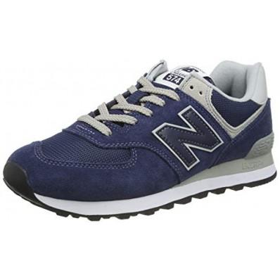 miglior prezzo scarpe new balance 574