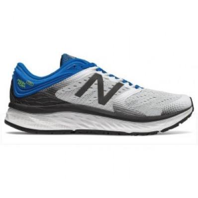 miglior prezzo scarpe new balance running