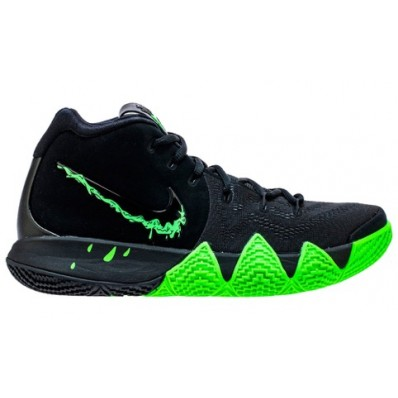 migliori scarpe da basket adidas