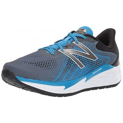 migliori scarpe new balance