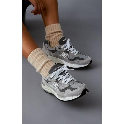 negozi scarpe new balance