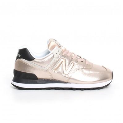 negozi scarpe new balance padova