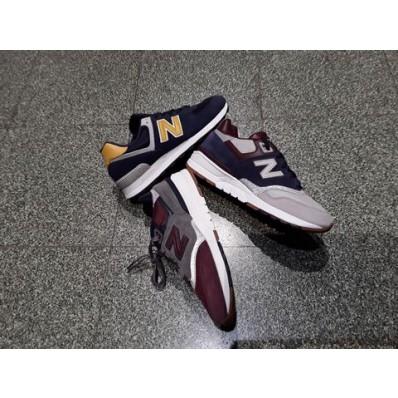 negozi scarpe new balance torino