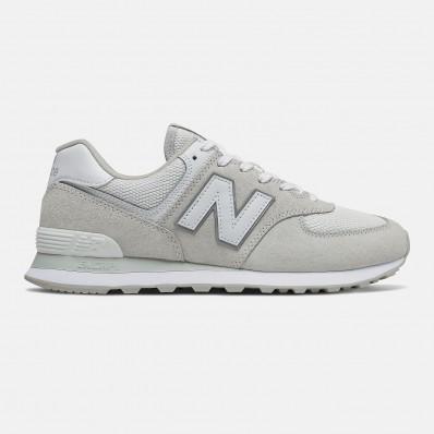 new balance 574 nri