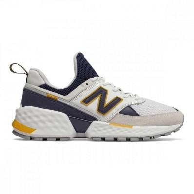 new balance 574 uomo sport