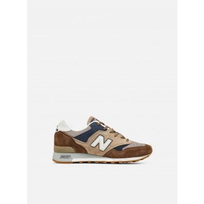 new balance 577 scarpe uomo