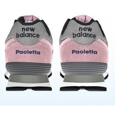 new balance personalizzate in italia