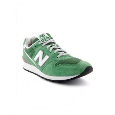 new balance revlite verde