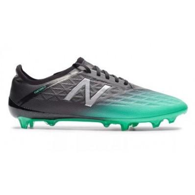 new balance scarpe calcio bambino