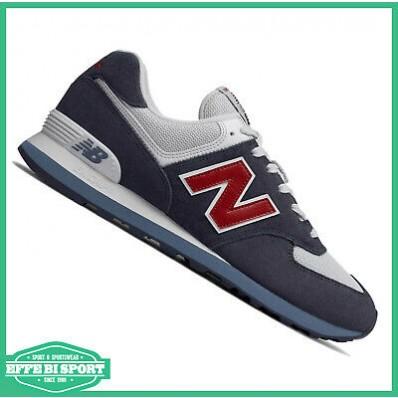 new balance scarpe offerta