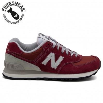 new balance scarpe prezzi