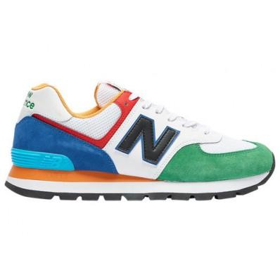 new balance scarpe rivenditori