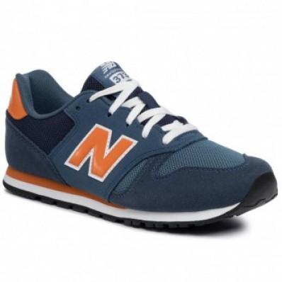 new balance scarpe saldi