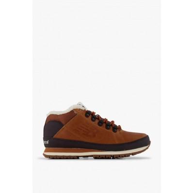 new balance scarpe uomo invernali