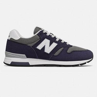 new balance scarpe uomo outlet