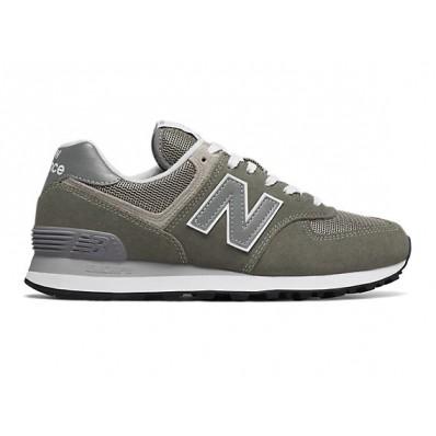 new balance wl574 nere
