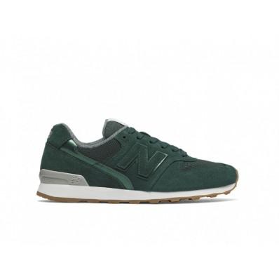 new balance wr996 verde