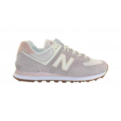 numero scarpe new balance