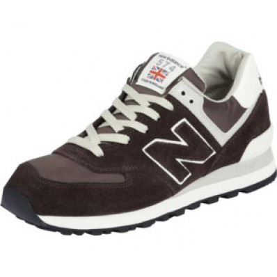 offerta scarpe new balance 574 uomo