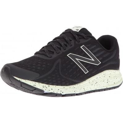 offerta scarpe new balance vazee rush