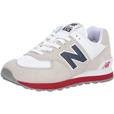 offerte scarpe new balance 574 uomo