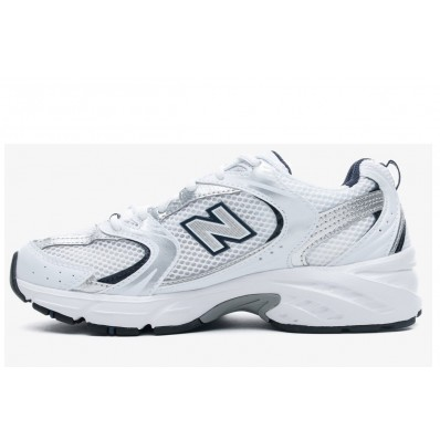 prezzo scarpe new balance 530