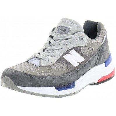 prezzo scarpe new balance 992