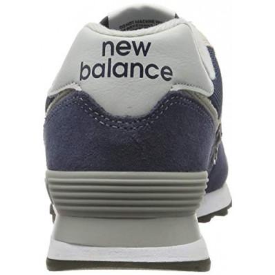 pulire scarpe new balance
