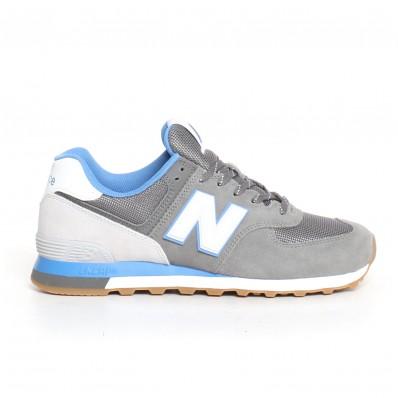 punti vendita scarpe new balance