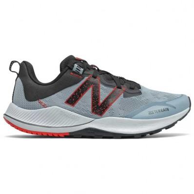 recensioni scarpe new balance running