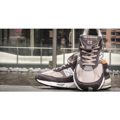 rivenditori scarpe new balance veneto