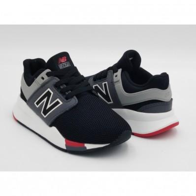 scarpe bimbo new balance miglior prezzo