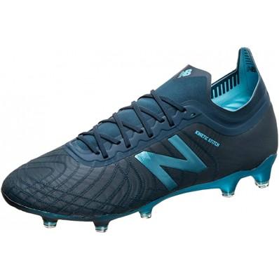 scarpe calcio new balance recensioni