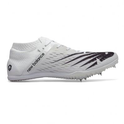 scarpe chiodate mezzofondo new balance