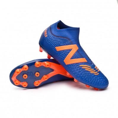 scarpe da calcetto new balance