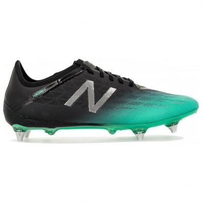 scarpe da calcio new balance prezzo
