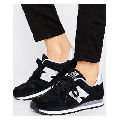 scarpe da ginnastica new balance prezzi
