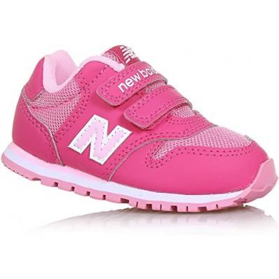 scarpe da tennis bambino new balance