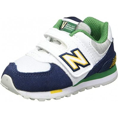 scarpe ginnastica bambino new balance