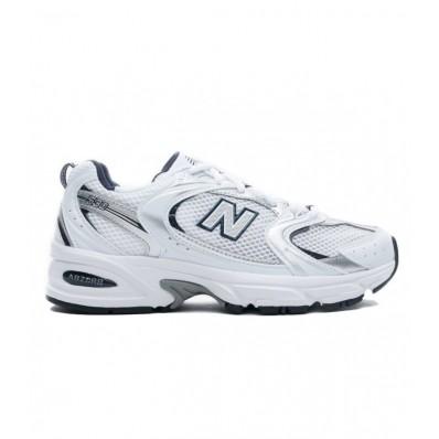 scarpe ginnastica donne new balance
