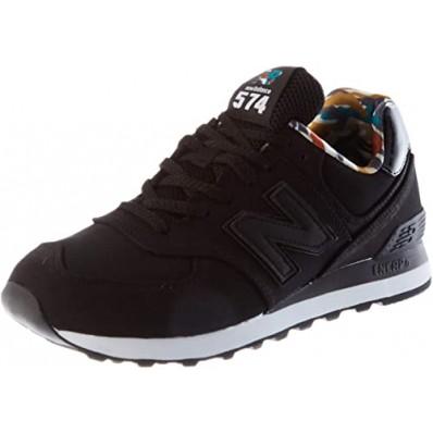 scarpe ginnastica new balance