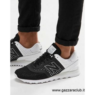 scarpe ginnastica uomo new balance